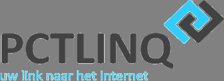 pctlinq logo